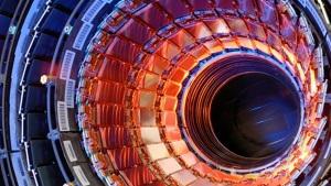 large-hadron.jpg