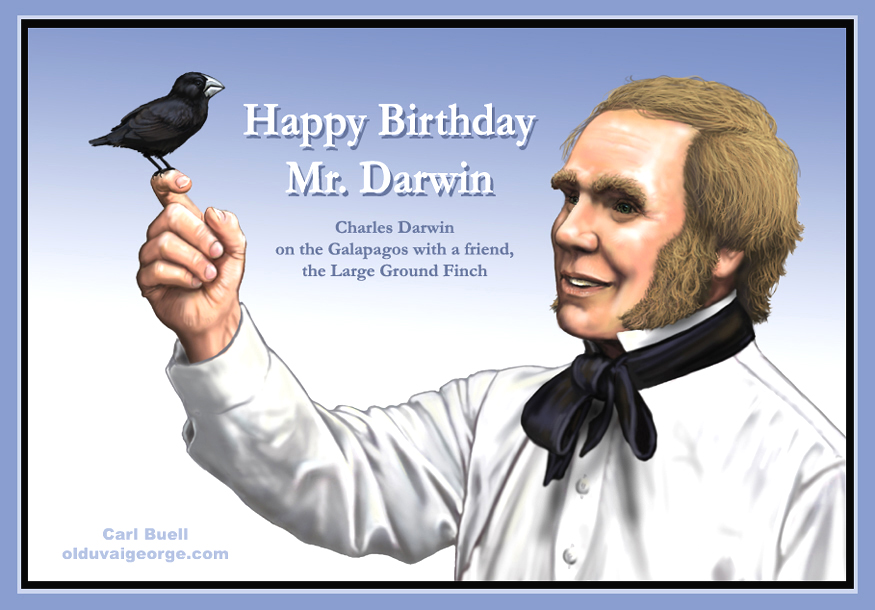 HappyBirthday-Darwin
